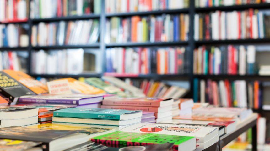 Prix des libraires du Québec 2021: une cinquantaine d'ouvrages en lice
