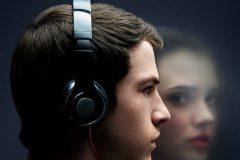 Ces 3 séries qui dénoncent le harcèlement scolaire