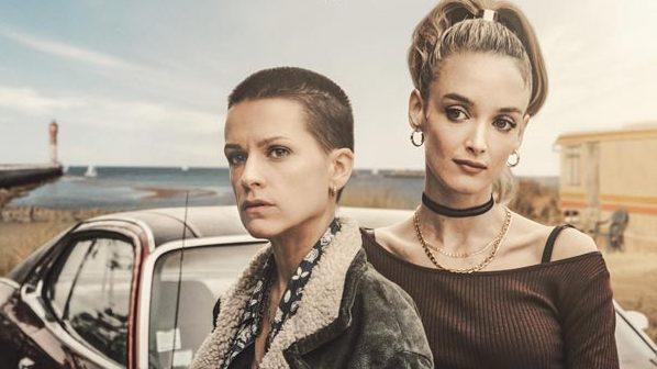 «Cheyenne et Lola», un «Thelma et Louise» à la française