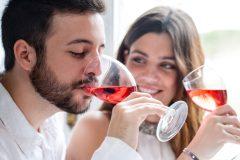 Anxiété et 2e vague: les Québécois se sont moins tournés vers l'alcool
