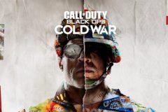 Call of Duty: Black Ops Cold War débarque sur consoles et PC grâce au travail de Québécois