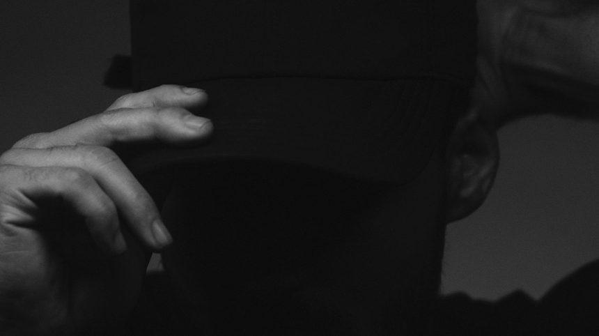 Adib Alkhalidey est Abelaïd avec son album «Les cœurs du mal»