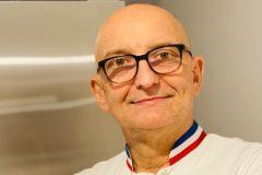 ÔFauria, la nouvelle pâtisserie virtuelle de Christian Faure