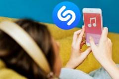 Offre limitée: Shazam offre des mois gratuits d'Apple Music. Voici comment en profiter.