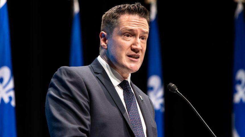 Québec octroie 40 M$ pour protéger les milieux naturels