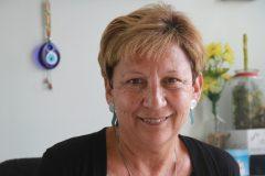 Brunilda Reyes: Montréal-Nord a sa chevalière