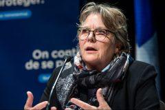 Québec veut développer un «réflexe Montréal-Nord»