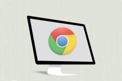 Augmentez les performances du navigateur Chrome avec la mise à jour 87