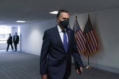 Lutte contre la COVID-19: Biden dévoile les co-présidents de sa cellule de crise