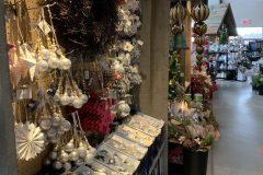 Ruée vers les décorations de Noël à Vaudreuil-Soulanges