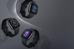 Notre test et avis de la montre intelligente Fitbit Sense: le docteur au poignet