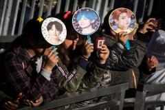 Un documentaire pour mieux comprendre le phénomène K-pop