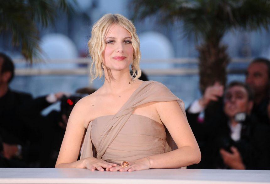 Amazon va produire avec Mélanie Laurent son premier film français