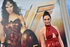 La suite de «Wonder Woman» pour Noël sur HBO et dans les cinémas