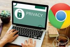 Google rehausse les critères de confidentialités des extensions sur son navigateur Chrome