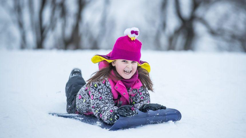 L'hiver s'annonce actif dans Rosemont–La Petite-Patrie