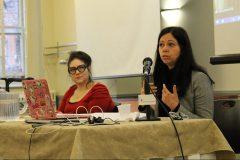 Surdoses à Montréal: «Tous nos indicateurs sont au rouge»
