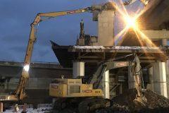 Une firme d'ingénierie d'Ahuntsic-Cartierville remporte un prix