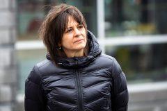 Québec veut remédier aux impacts de la pandémie sur les femmes