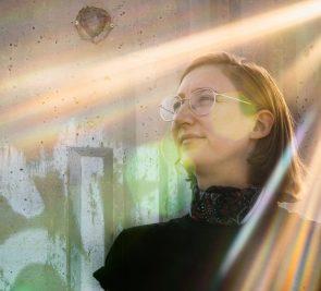 «Décroissance sexuelle», la lumineuse résistance de Julie Delporte