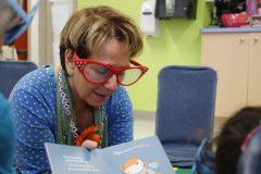 Une fusion pour améliorer l'accès aux services en petite enfance