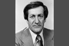 L'ex-ministre Marc-André Bédard meurt de la COVID-19
