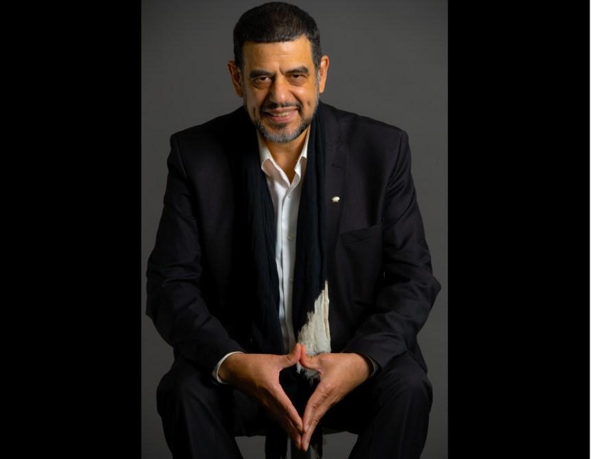 Mohamed Lotfi: reconnaissance pour un artiste en «prison»