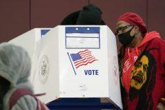 À SURVEILLER: le perdant acceptera-t-il l'issue du scrutin?