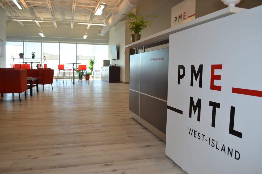 Un cinquième anniversaire pour le réseau PME MTL
