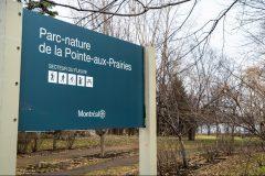 Plusieurs sites à réunir pour un «Grand Parc de l'Est»