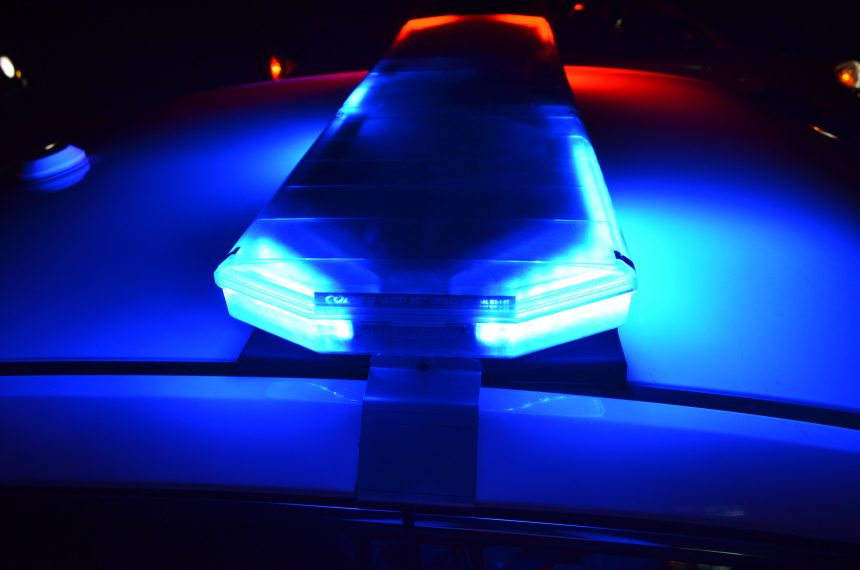 Un homme poignardé dans Ahuntsic-Cartierville
