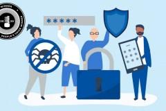 Les appareils technos qui respectent le plus et le moins notre confidentialité selon Mozilla