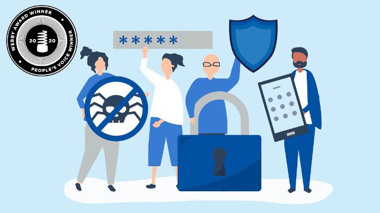 Mozilla rapport confidentialités appareils connectés