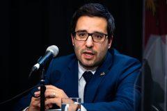 Montréal investit 13,8 M$ pour la construction de logements sociaux