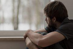 Investissement en santé mentale: «Ça ne fait qu'éteindre des feux»