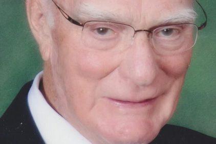 Décès de l'ex-curé Yves Turcotte