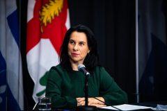 La diversité, le pari difficile de Projet Montréal