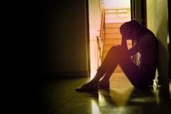 L'enfer du confinement pour les victimes de violences conjugales
