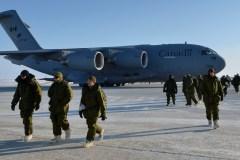 COVID-19: des compagnies aériennes pourraient transporter le vaccin