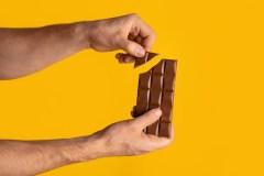 Des scientifiques l'affirment, le cacao rendrait plus intelligent