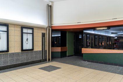 Deux cinémas ferment dans l'ouest de Montréal