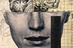 La psychologie des tueurs en série au centre d'un documentaire HBO