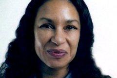 NDG: une ex-candidate accusée de «manoeuvre électorale frauduleuse»