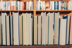 La bibliothèque publique de New York donne son palmarès des livres de 2020