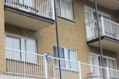 Revitalisation: Infologis s'inquiète pour le logement social