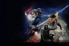 La Nioh Collection annoncée sur PlayStation 5