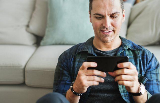 Comment la pandémie change les habitudes de jeu