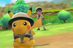 Nintendo sort les gros canons pour le Vendredi fou