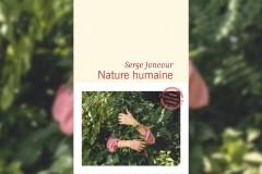Le prix Femina du roman français pour Serge Joncour
