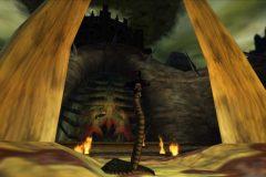 Shadow Man: Remastered, l'avant et l'après